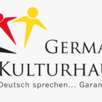 German Kultur Haus