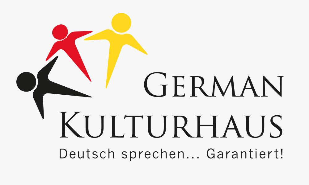 logo german kulturhaus cursuri germana