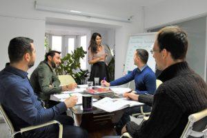 imagine-de-la-cursurile-de-limba-germana-pentru-companii-firma-kessel-bucuresti