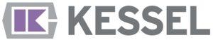 logo-kesel