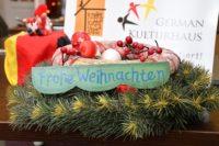 promotie-craciun-cursuri-germana-1-plus-unu-gratis-2