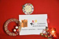 promotie-craciun-cursuri-germana-1-plus-unu-gratis-3