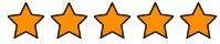 cursuri germana pentru companii cu recenzii de 5 stele