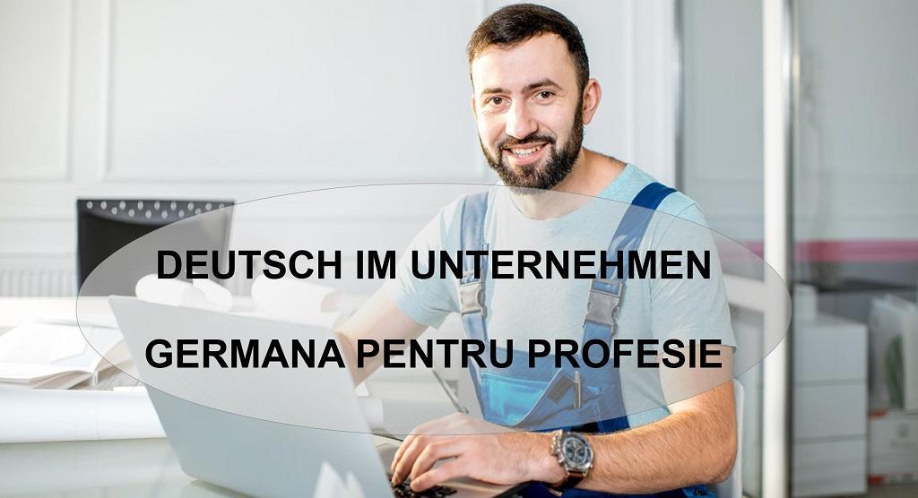 Curs-limba-germana-nivel-incepatori-A1.1-profesie-meserii